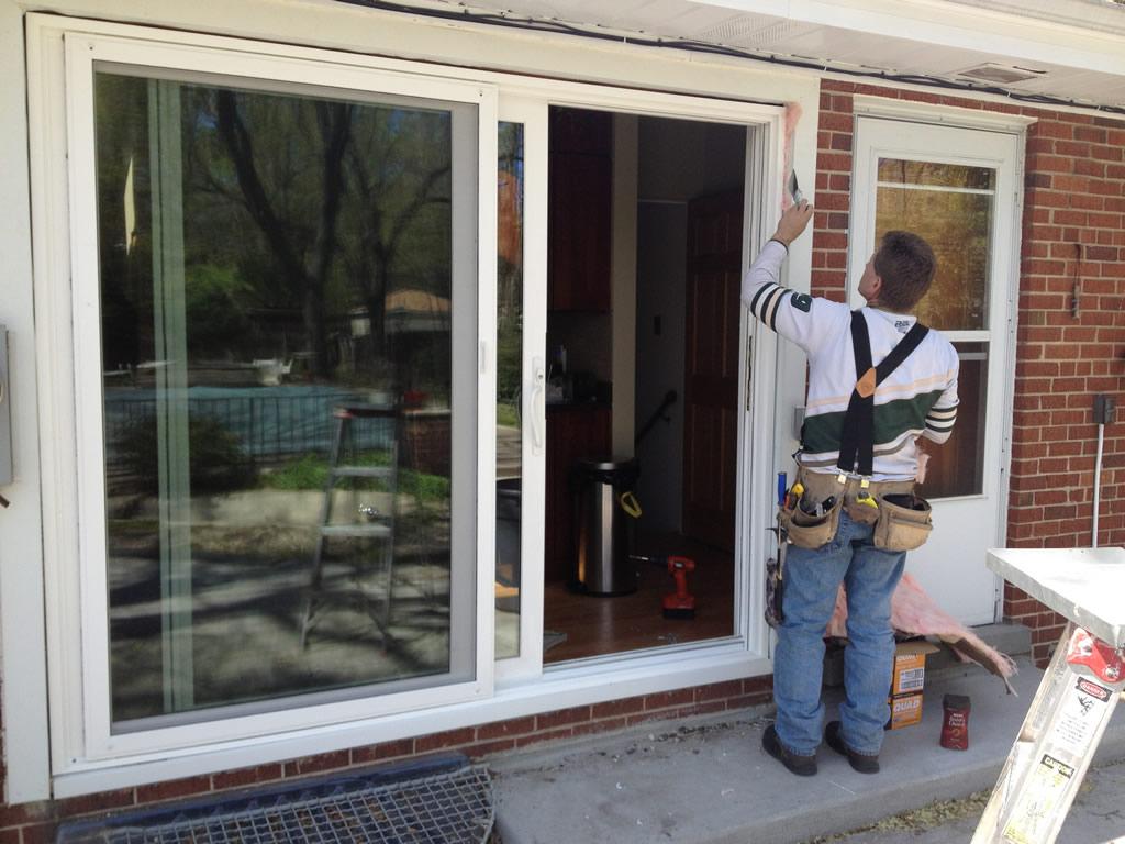 Patio Doors City Window Amp Glass